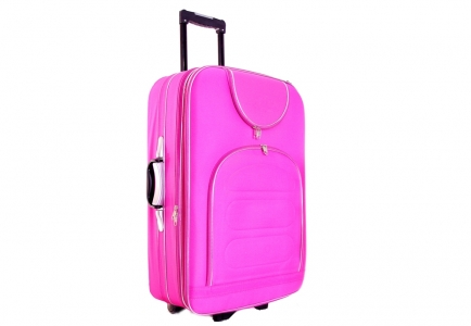 walizka2