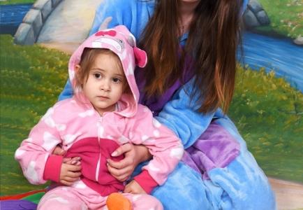 Monika i Lucia (5)