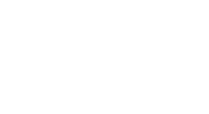 rybicka-logo-welcome