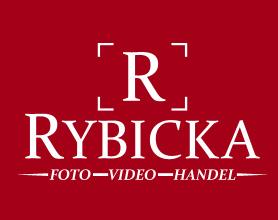 rybicka-logo